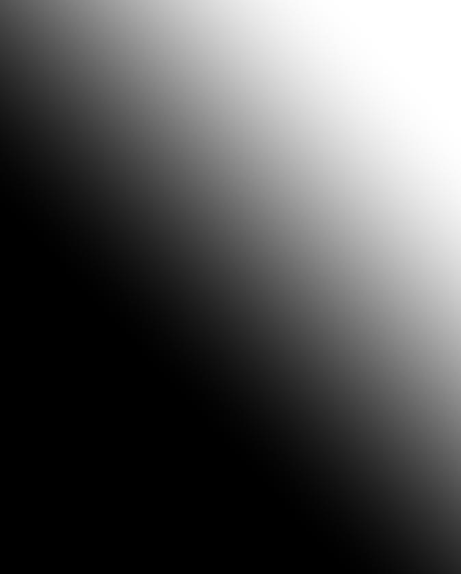 Tento obrázek nemá vyplněný atribut alt; název souboru je ALTM.png.